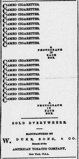 Cigarettesad2