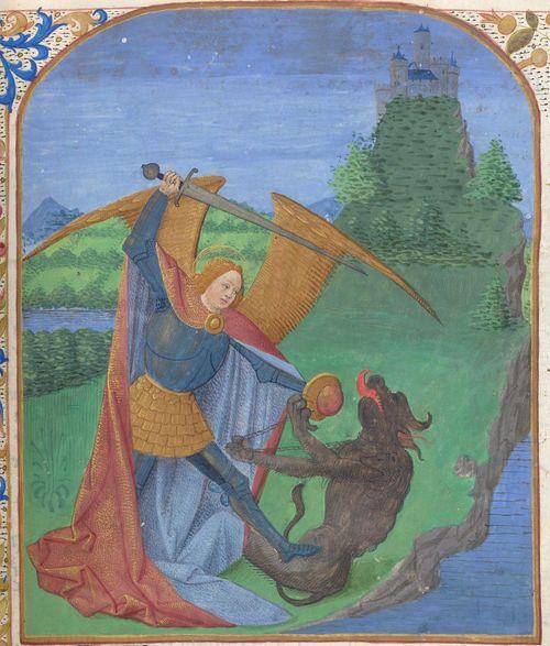 Sloane MS 3049, f. 115r c5473-03a