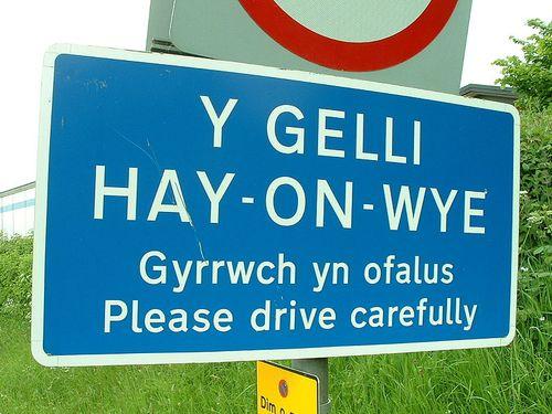 Hay-on-Wye_sign