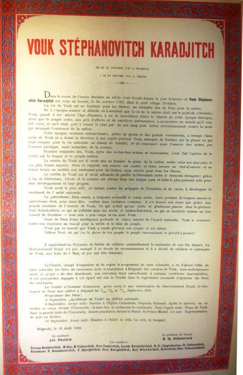 VSK.1851.c10.68