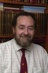 Bob Hutchinson