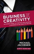The-business-of-creativity