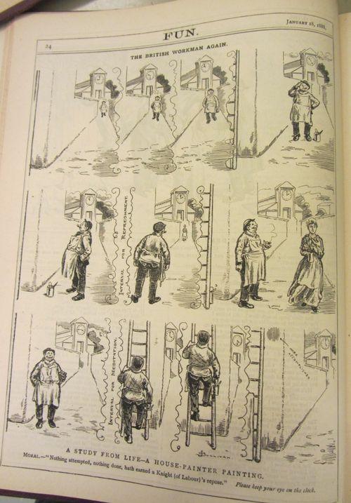 Fun 1888 Jan 18