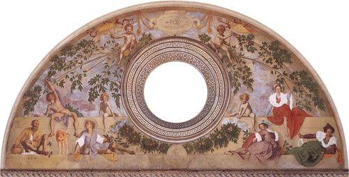 Pontormo,_Jacopo_-_Vertumnus_and_Pomona_-_1519-21[1]