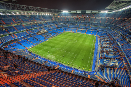 Real_Madrid_CF_Santiago_Bernabéu_Stadium,_Madrid_HDR_Flickr_-_Photo_Sharing!_-_2014-07-15_16.25.26