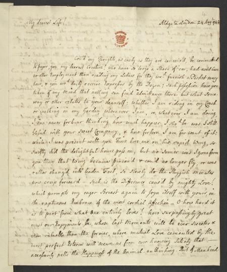 Bentham 33537_004_001