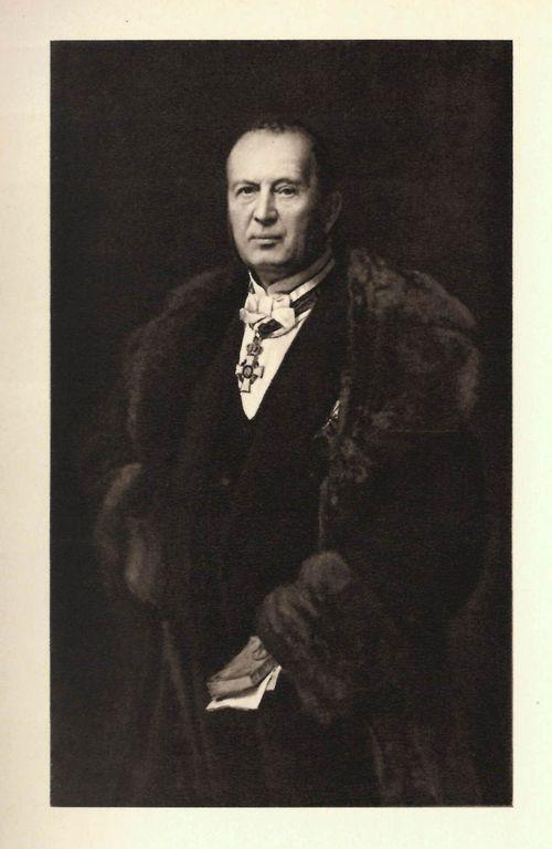 Tauchnitz