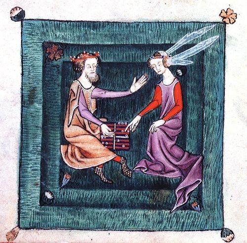 Backgammon-lg