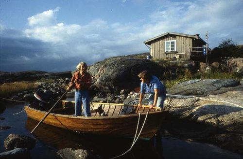 Boat_Tove_Tuulikki