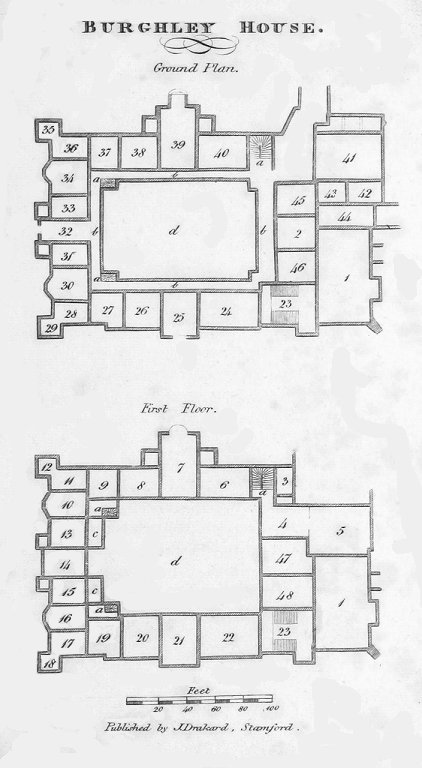 96 19th century farmhouse plans farmhouse architecture for 19th century floor plans