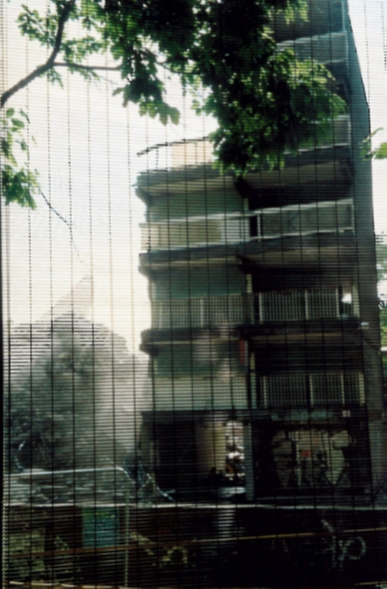 Heygate_demolition