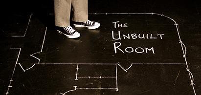 Unbuilt-room411x195