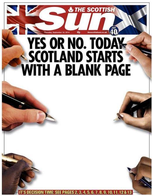 Scottishsun