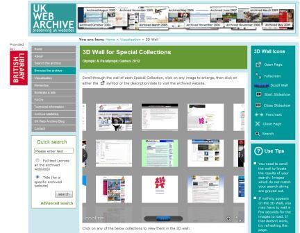 Websmall-WebArch