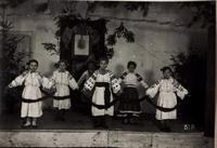 UKRAINIAN CHILDRENEUROPANAimage