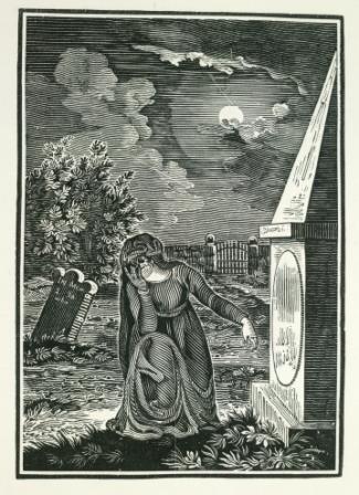 Graveyard 073537