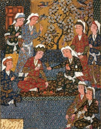 Persian prince 11082013