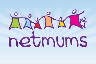 Netmums-logo-1339067868