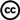 Cc-logo-