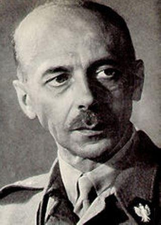 Tadeusz_Bor_Komorowski