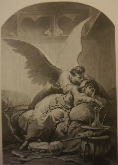 Lermontov demon 11585.g.28