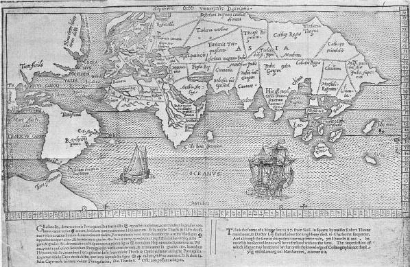 Thorne 1576