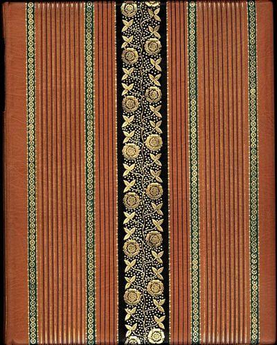BL shelfmark C.188.b.43