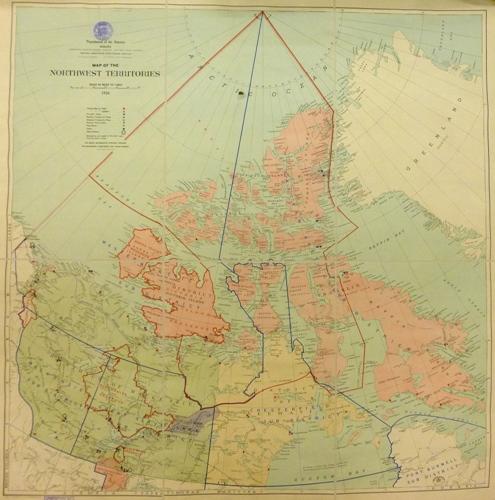 NWterritories 1926
