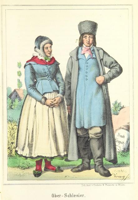 Upper Silesians