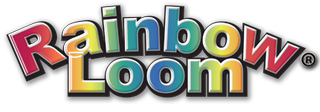Rainbowloom-logo