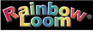 Rainbowloom-logo