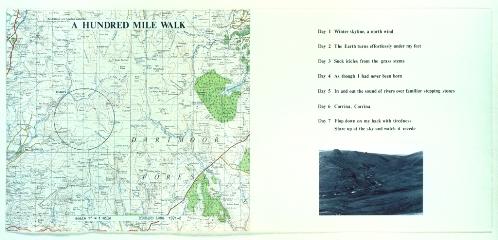 Long-Hundred-mile-walkblog