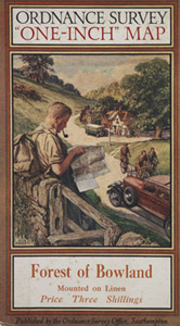 Front_cover_Bowland