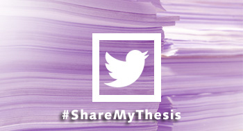 Share_my_thesis_hashtag_bottom