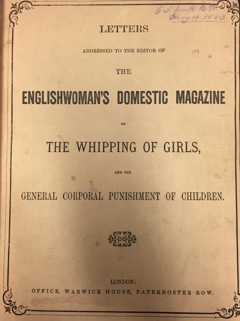corporal-punishment-teen-girls