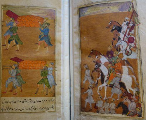 IO ISL 1408, f. 371v