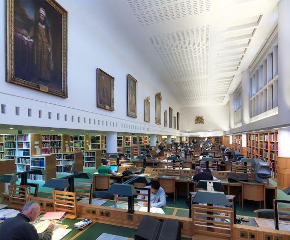 Readingroom2-smaller