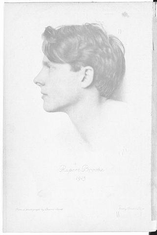 1914-and-other-poems-rupert-brooke1