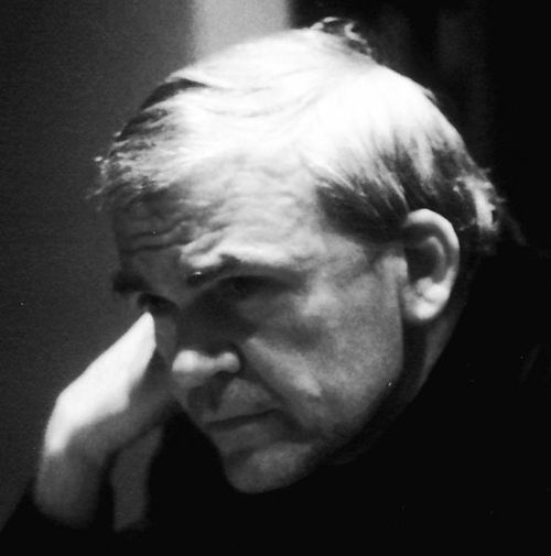 Milan_Kundera_redux