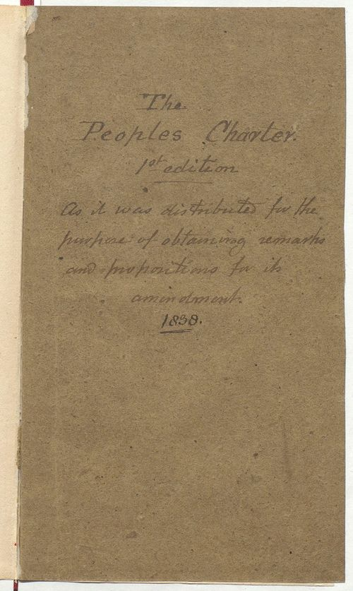 Peoples-charter-C-194-a-938-0001