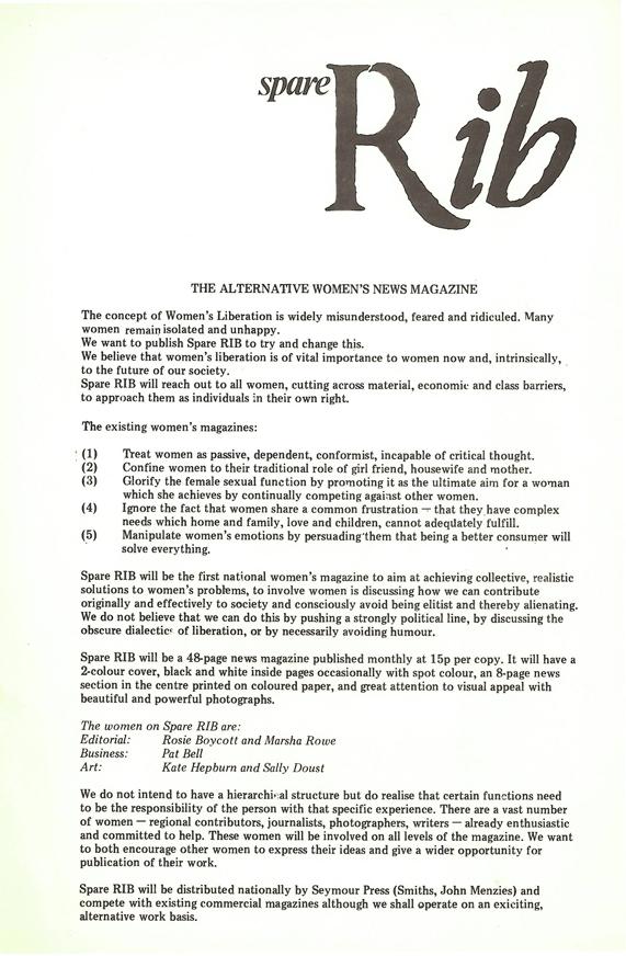 Spare-rib-manifesto (resized)