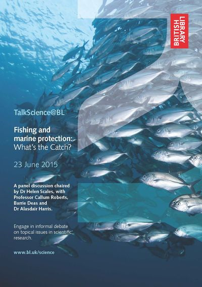 Fishing and Marine protection