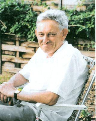 Frank Andrews image 20001