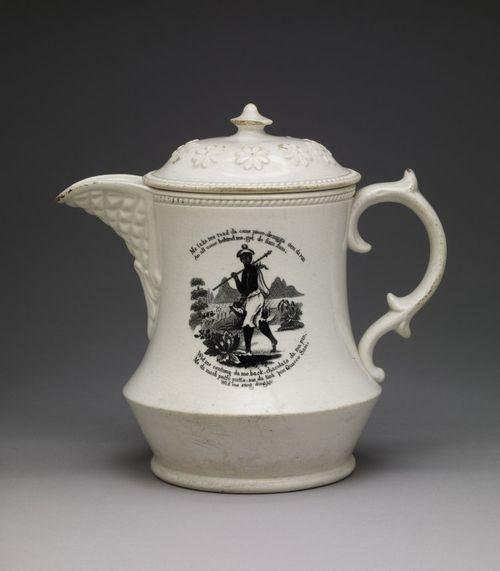 Jamaica Pottery (AN00732550_001_l)