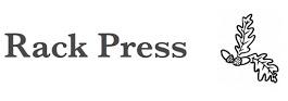 Rack-press-logo