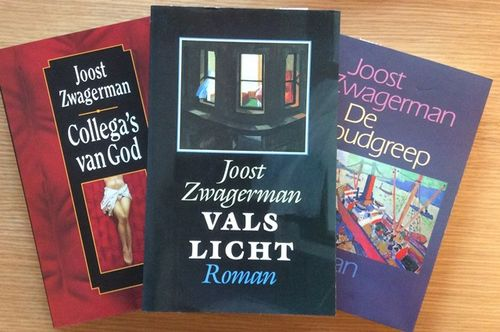 JZ books 2