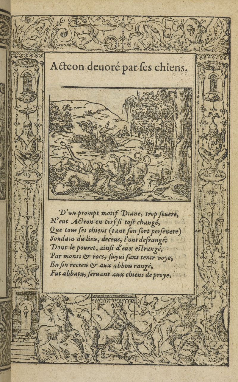 Ovid-la-metamorphose-d-ovide-figuree-1583