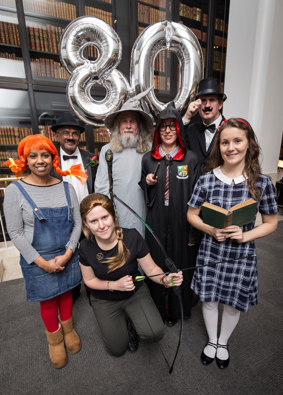 80-years-of-talking books
