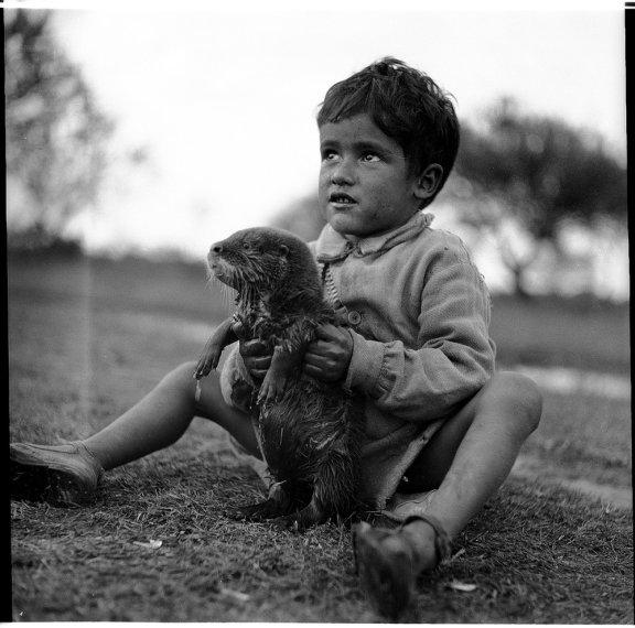 EAP755_1_1_28-Kids_1930s-1960s_712_L