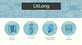 Lit-long